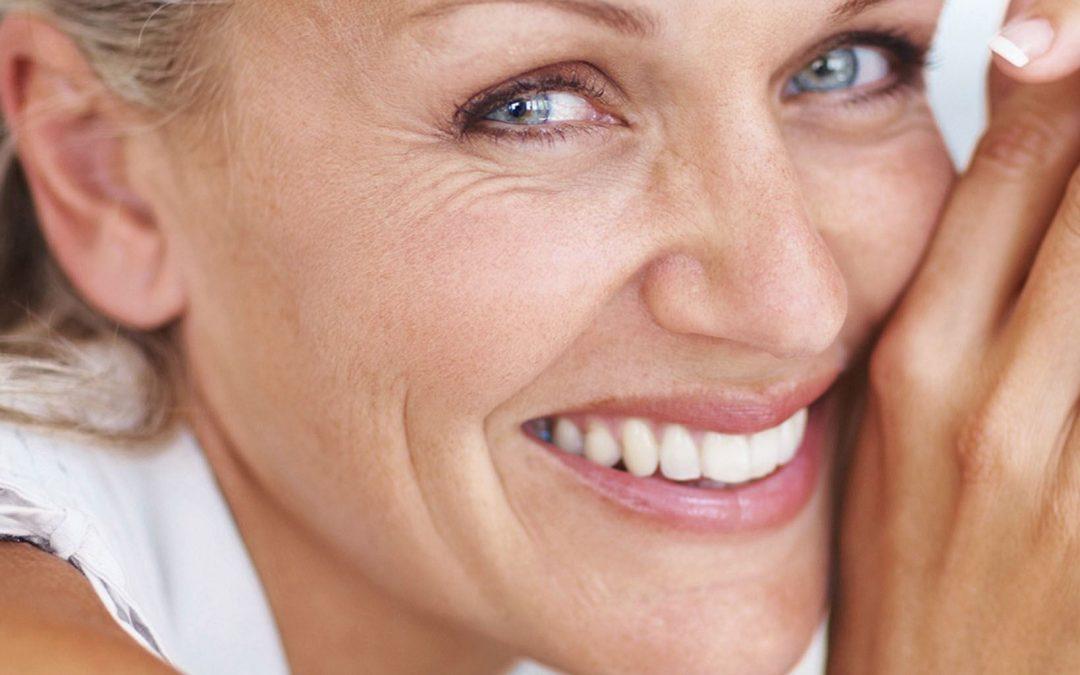 7 Tips para Evitar Engordar en la Menopausia