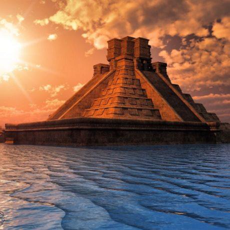 masaje relax azteca en alicante, playa de san juan