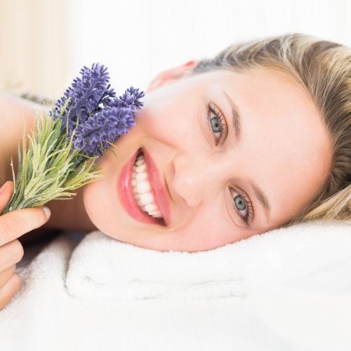tratamiento reafirmante organico veganos scens estetica alicante